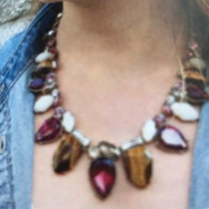 Chloe + Isabel Jewelry - Statement necklace